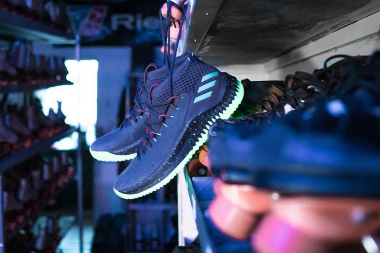 adidas-dame-4-glow1